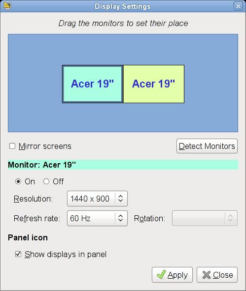 rnusers.display-settings.png.pt_BR