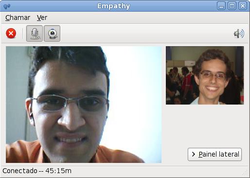 rnusers.empathy.png.pt_BR