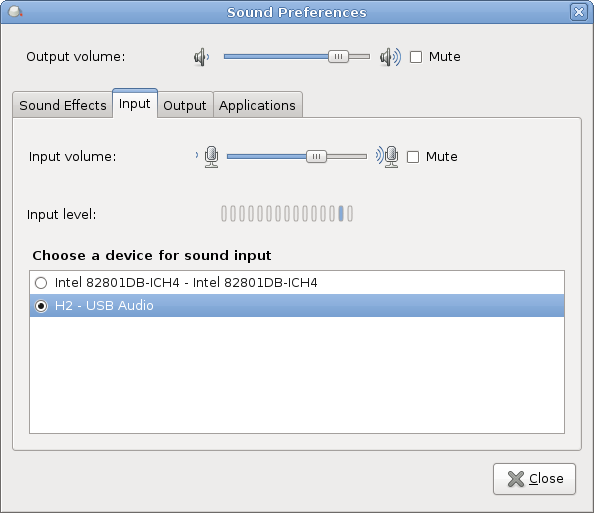 rnusers.volume-control.png.en