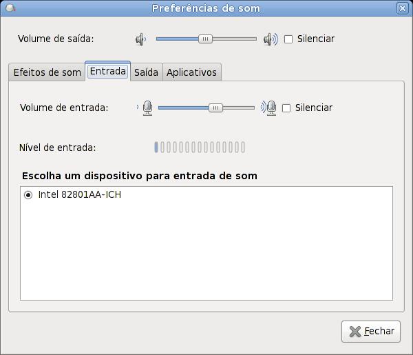 rnusers.volume-control.png.pt_BR