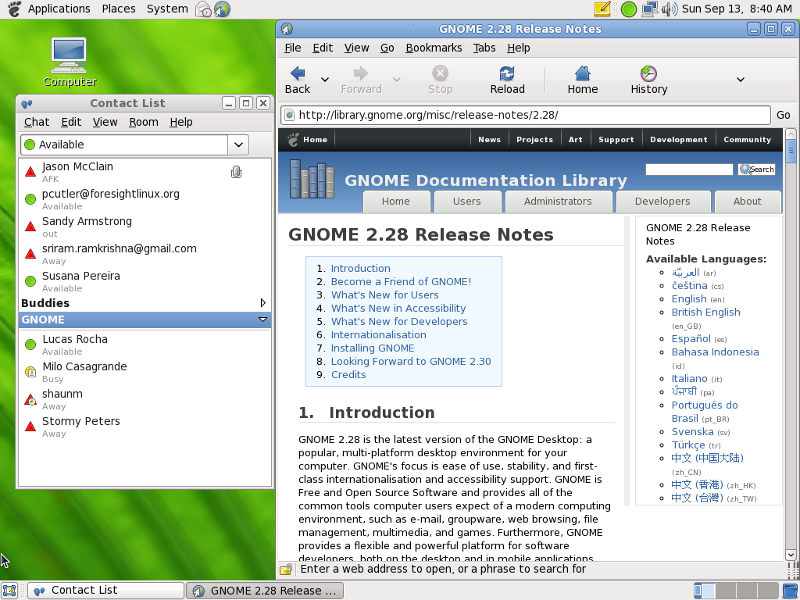 gnome-2.28.png.en_GB