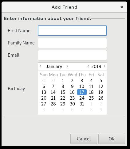 zenity-forms-screenshot.png